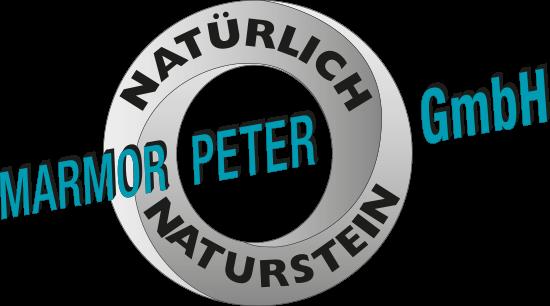Marmor Peter in Germaringen