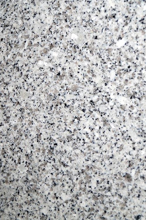 Bianco-Cristall