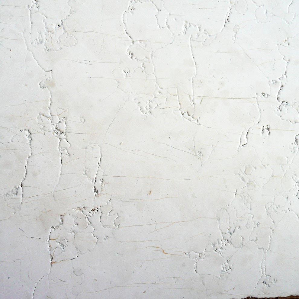Kalkstein Biancone-antik