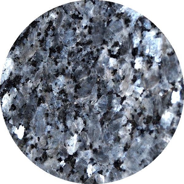 Marmor, Kalkstein und mehr